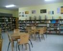 Biblioteca Pública de Santa Cruz