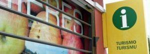 menu conoce mieres – 1 turismo