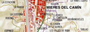 menu conoce mieres- 2 geografia e historia tres