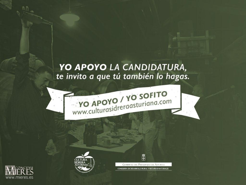 CulturaSidrera FB 1200x900