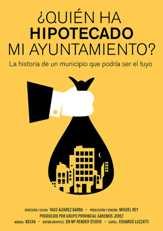 Quien.ha .hipotecado.mi .ayuntamiento Cartel Web