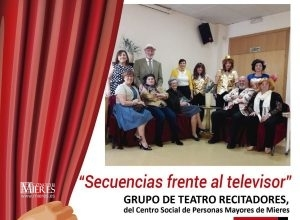 Recorte Cartel Web Teatro Recitadores Abril 2019