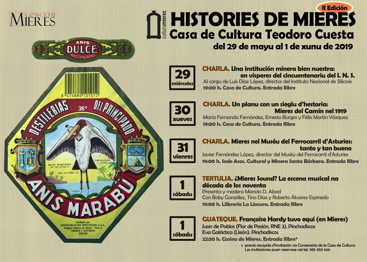 Cartel Web General Histories De Mieres Mayo2019