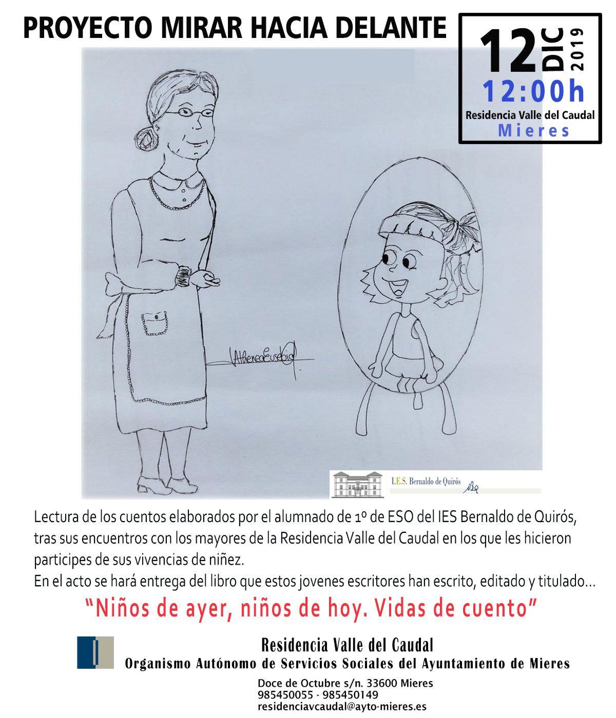 014 Cartel Proyecto Mirar Hacia Delante Para Web