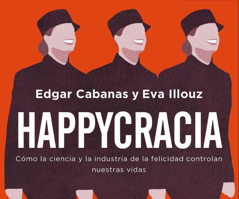Happycracia Presentacion Mieres