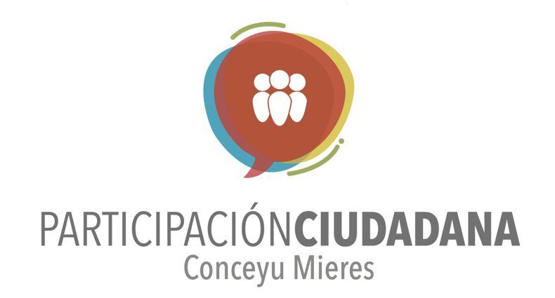 Logo Web Participacion Ciudadana Mieres