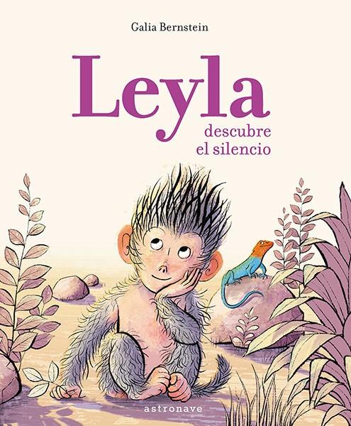 Tardes Con Leo Leyla Silencio