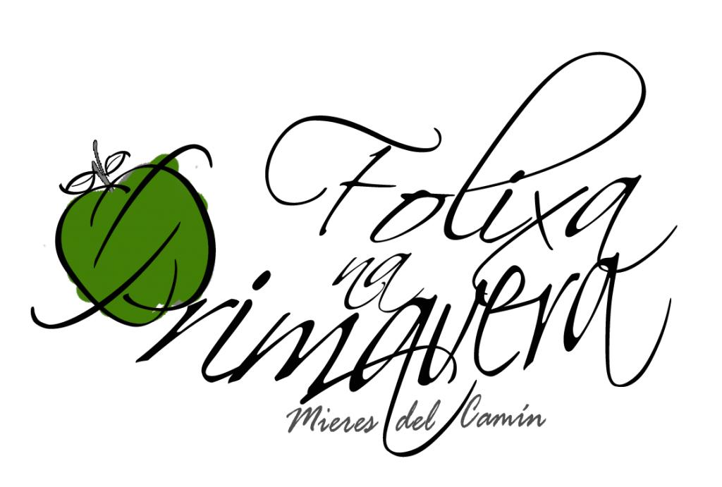Logo Folixa