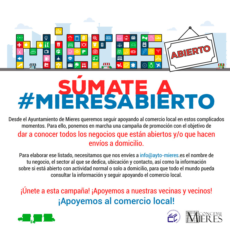 Banner Home Sumate A Mieres Abierto