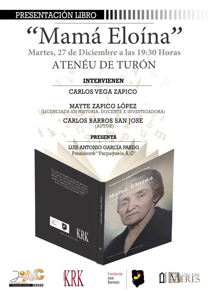 presentacion parpayuela_TURON-01