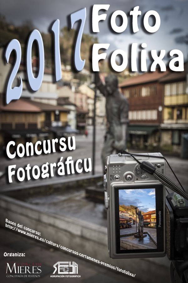 Cartel Fotofolixa17 web