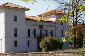 Palacio del Marqués de Camposagrado (Fot. Daniel Herrera Arenas)