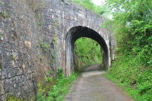 Puente del Setal (Fot.: Asoc. Cultural Los Averinos).