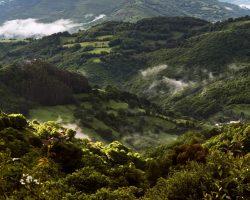 Val.le Cuna y Cenera (Fot. Carlos Salvo - AF Semeya).