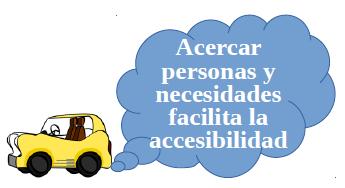 Foto Movilidad (1)