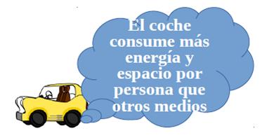 Foto Movilidad (4)