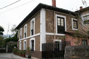 Villa Losa - Cuna