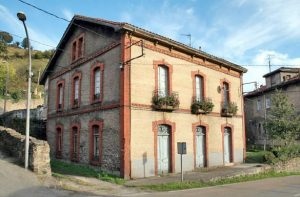 casa Celestino León III