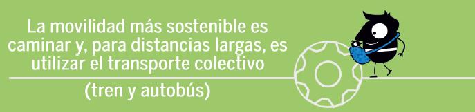 foto Movilidad (5)
