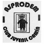 ASPRODEM