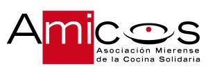 Amicos_logo_300x100