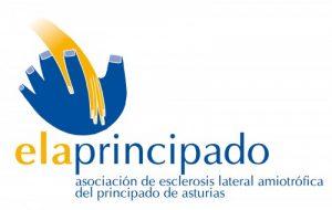 Logo_ElaPrincipado-500x317