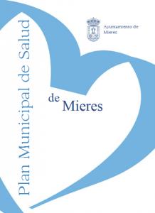 Plan Municipal de Salud de Mieres