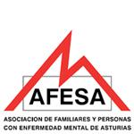 afesa1
