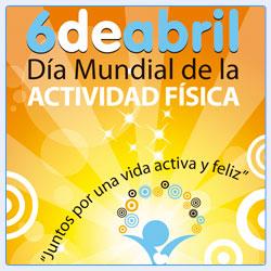 dia_de_la_actividad_fisica