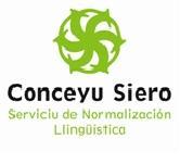 normalizacion_siero