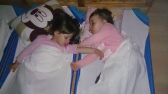 Foto Escuela Infantil Les Xanes Horario 3