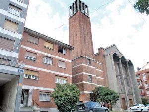 El Convento II