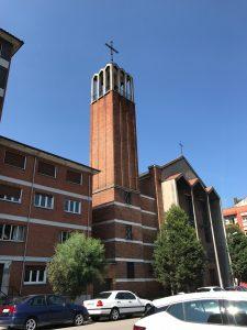 El Convento VI