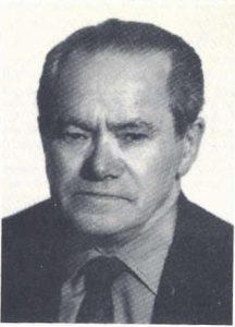 Sandalio Suárez