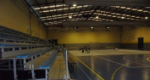 Polideportivo Mieres Sur