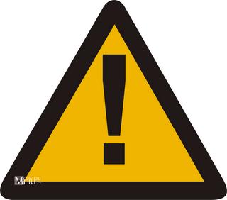 Atencion Aviso