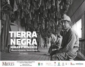 Exposicion Eduardo Urdangaray Cartel Web