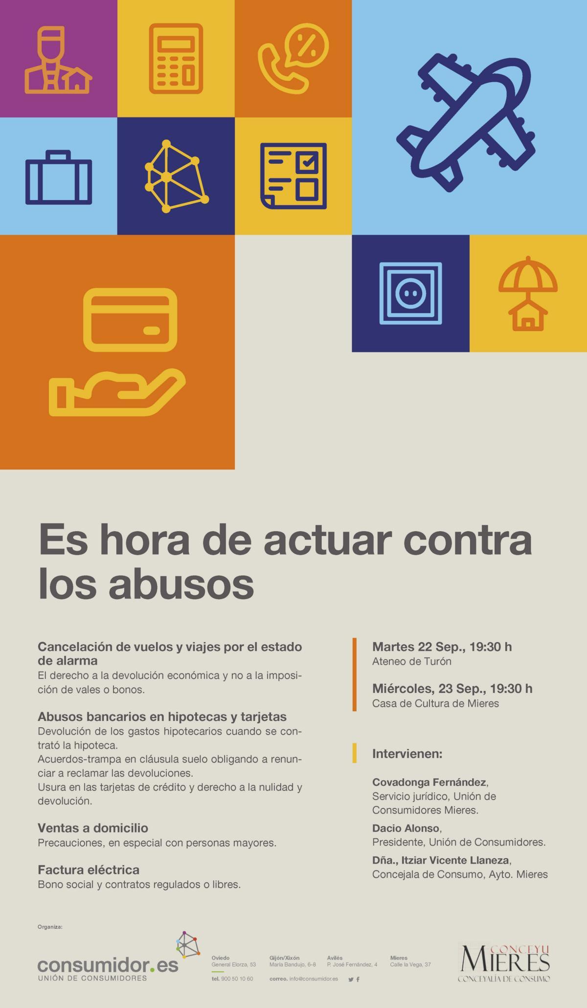 Actos Consumo 2020 09 14 Mieres Y Turón Web