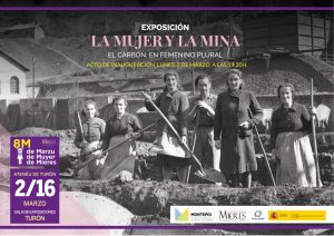 2M Expo Turon Marzo 2020