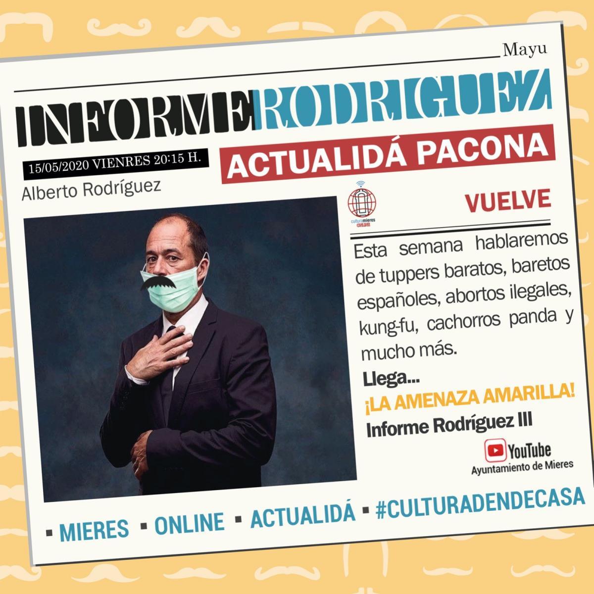 Informe Rodriguez 15052020 Web