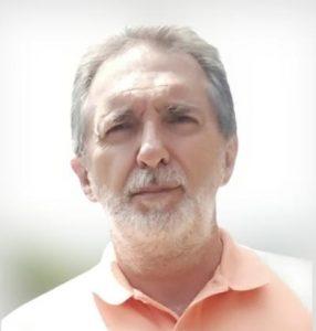 Carlos Barros (1) Web Mieres