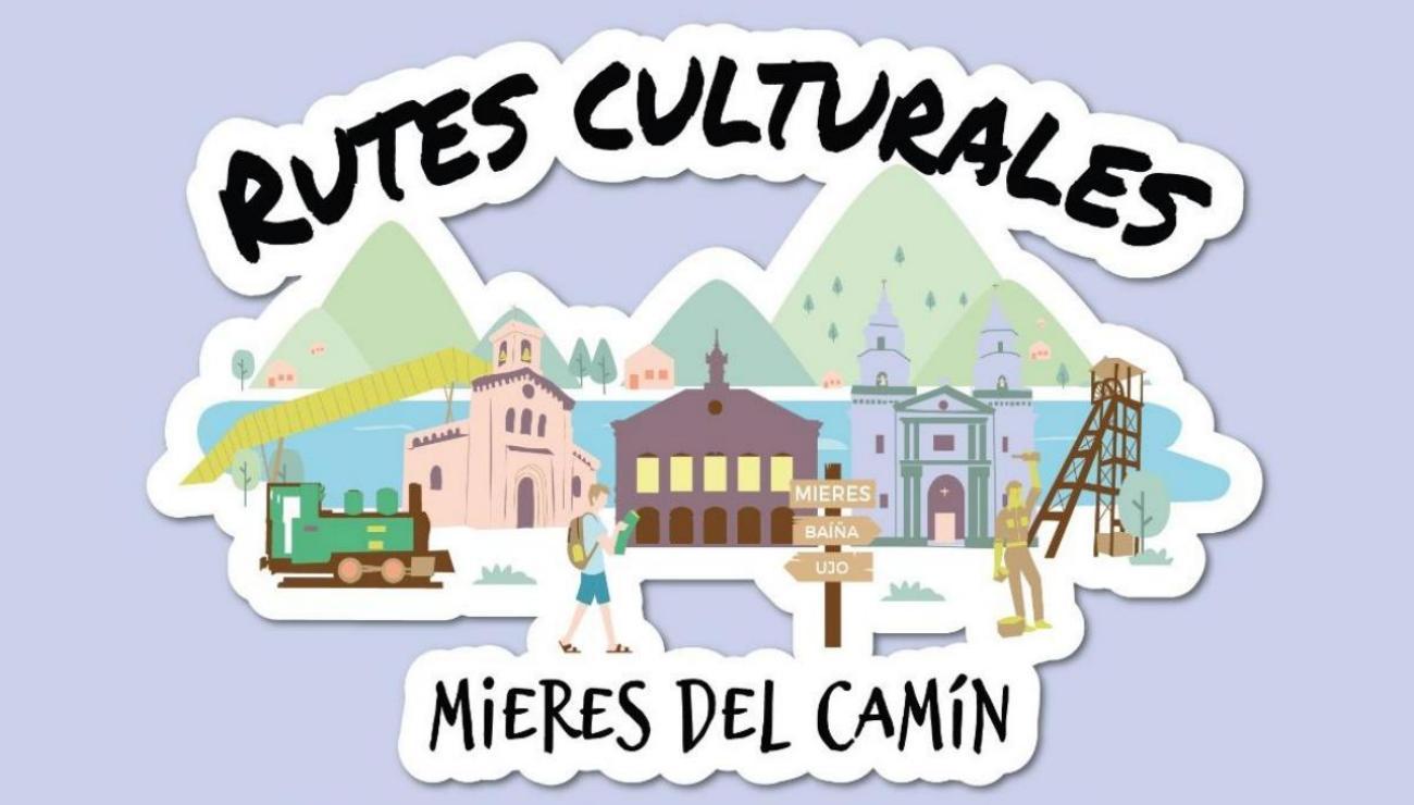 Rutes Culturales 2020 Banner Cabecera