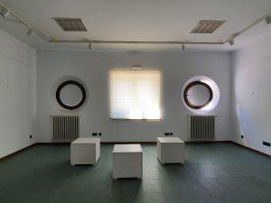 Sala De Exposiciones Ateneu De Turon (1) 1200