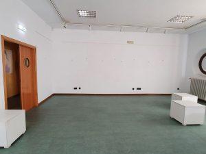 Sala De Exposiciones Ateneu De Turon (7) 1200