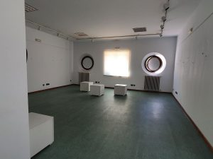 Sala De Exposiciones Ateneu De Turon (8) 1200