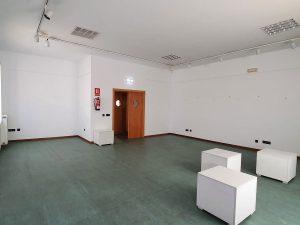 Sala De Exposiciones Ateneu De Turon (9) 1200
