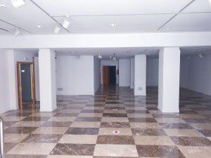 Sala De Exposiciones MCC (10) 1200