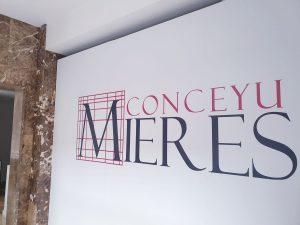Sala De Exposiciones MCC (13) 1200