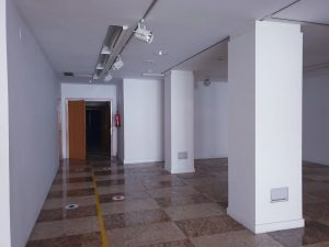 Sala De Exposiciones MCC (2) 1200