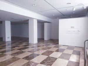 Sala De Exposiciones MCC (5) 1200